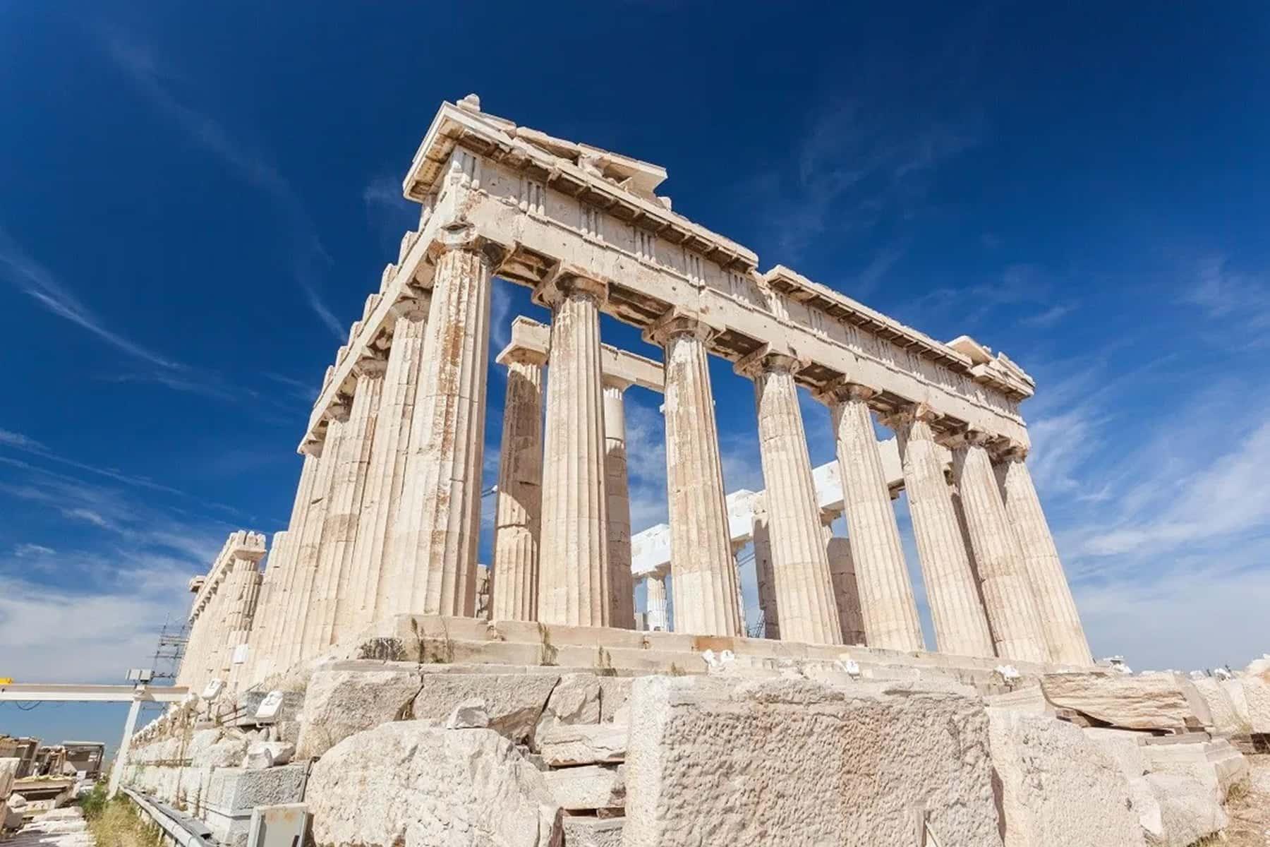 022502_ancientgreeks_02