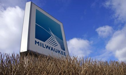 Please Count Me: Greater Milwaukee residents reminded to participate in the 2020 Census