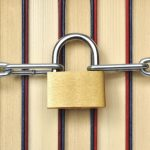 Censorship and Book Banning: Proposed law aims to fine and imprison librarians