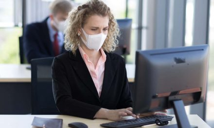 Millions of low-wage workers remain vulnerable to coronavirus due to lack of paid sick leave
