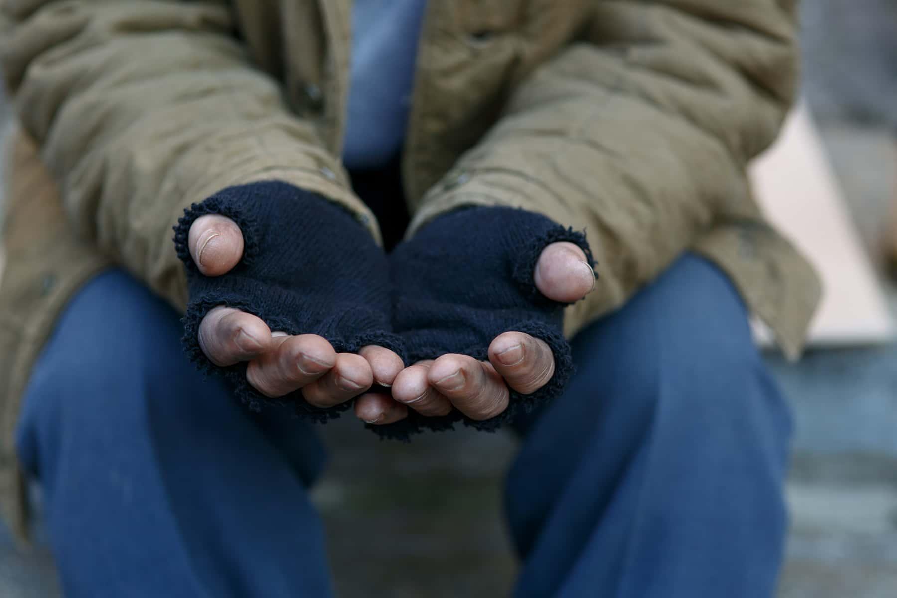 031320_homelesscovid-19