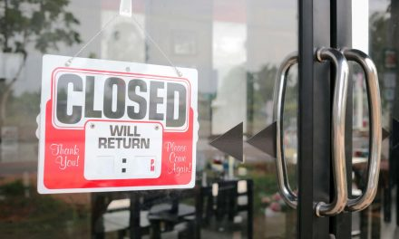 Milwaukee Municipalities issue emergency orders closing bars and restaurants to protect public health