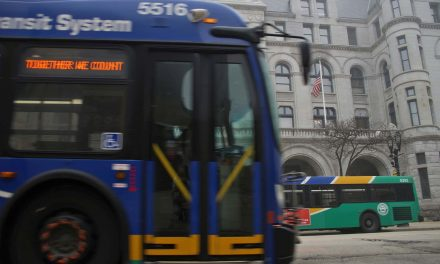 Mass transit in a time of need: MCTS to suspend fare collection for bus rides from March 28