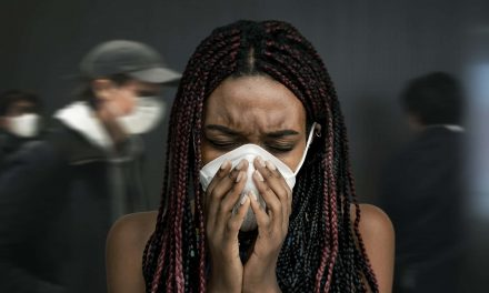 """Reggie Jackson: The impact of racism is the """"Other Coronavirus Crisis"""" for People of Color"""