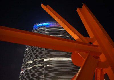 032420_citynightlights_022