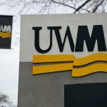 UW-Milwaukee suspends in-person classes after spring break until April due to coronavirus concerns
