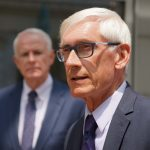 Governor Tony Evers declares public health emergency for Wisconsin in response to COVID-19