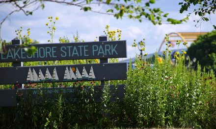 Wisconsin DNR closes state parks indefinitely due to overcrowding and vandalism during pandemic