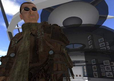 01c_040320_secondlife_04