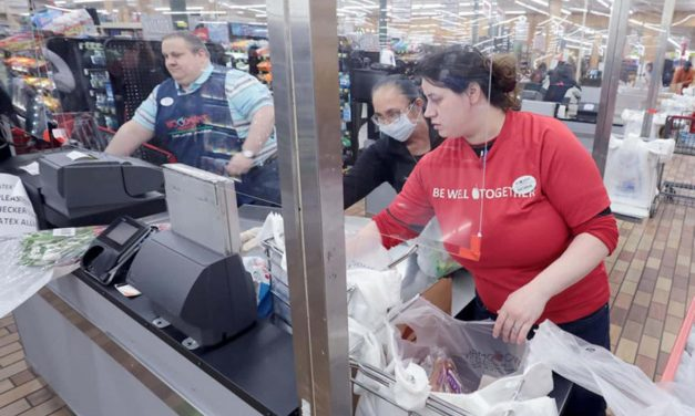 Help Thy Neighbor: How Wisconsinites can ensure their community gets through the pandemic