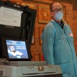 Poll Workers Needed: Milwaukee seeks individuals to serve our democracy and city on election days