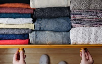 Milwaukee startup Washbnb launches wash-and-fold laundry service for those at risk during pandemic