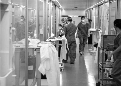 041220_hospitalcovid19_franciscoavia_08