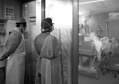 041220_hospitalcovid19_franciscoavia_12