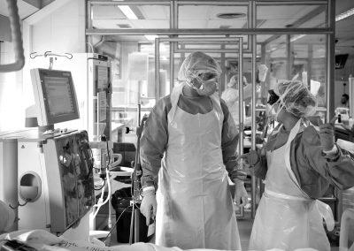 041220_hospitalcovid19_franciscoavia_25