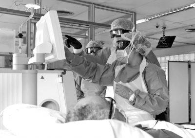 041220_hospitalcovid19_franciscoavia_27