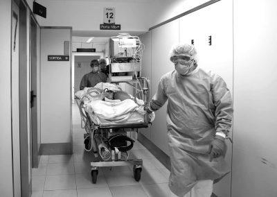 041220_hospitalcovid19_franciscoavia_x52