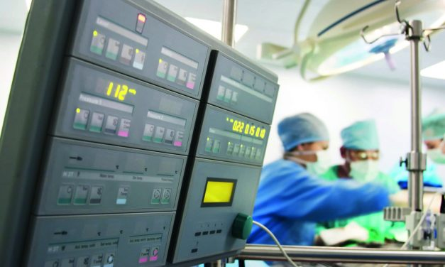Windfall for rich investors: Medical staffing firms cut doctor pay and now want bailout money