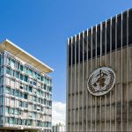 Searching for a Scapegoat: Attack on World Health Organization jeopardizes more American lives
