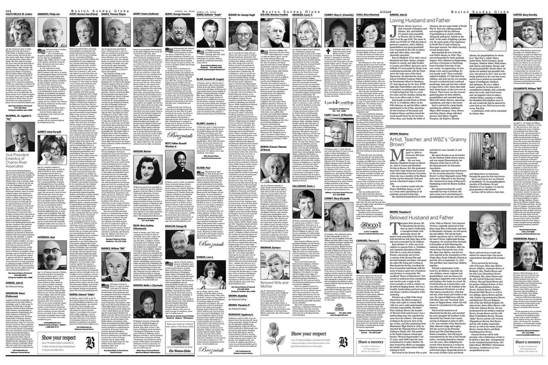 042020_bostonglobeobits16