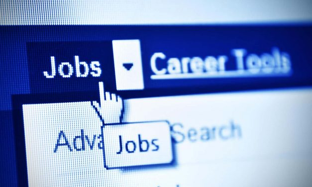 Unemployment benefits need expansion to help Wisconsin's skyrocketing rate of jobless workers