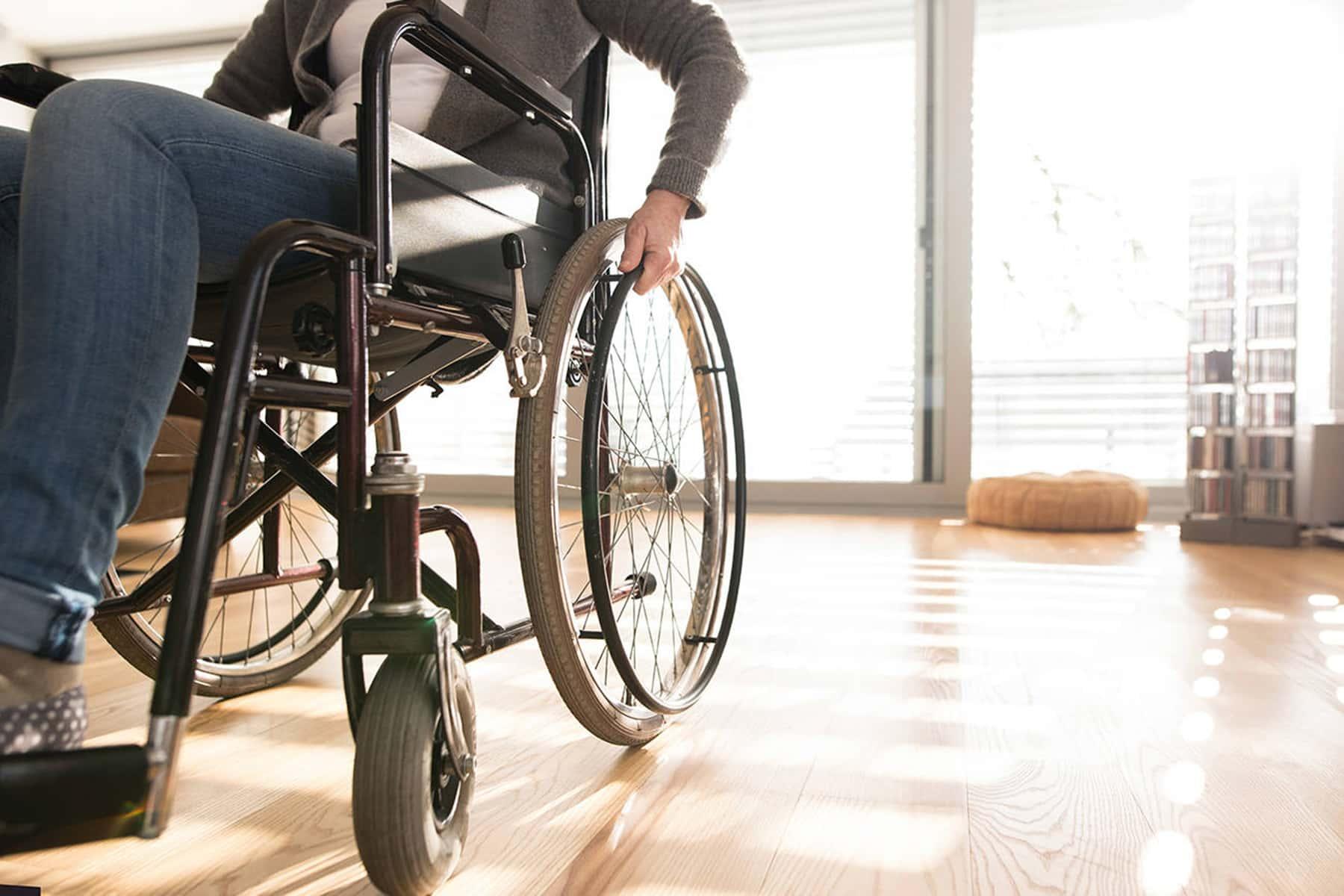 020820_disabilitylegislation_01