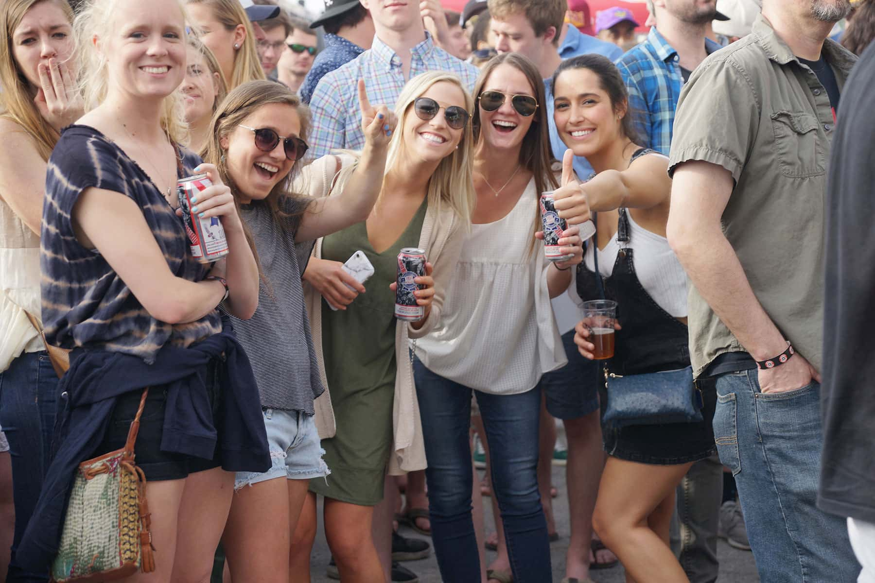02_0217_051317_pabststreetparty_3088
