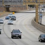 WisDOT offers online license renewals and waves road tests for teen drivers during pandemic