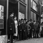Reggie Jackson: Lessons from when San Francisco reopened too soon after the 1918 Flu Pandemic