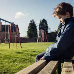 Study finds that decision-making algorithms do not improve the lives of youth in Child Welfare System