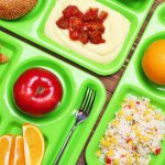 Wisconsin school children to get temporary food benefits under student lunch program extension