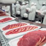 Is food safe to eat? Understanding the coronavirus outbreaks at Wisconsin meatpacking plants