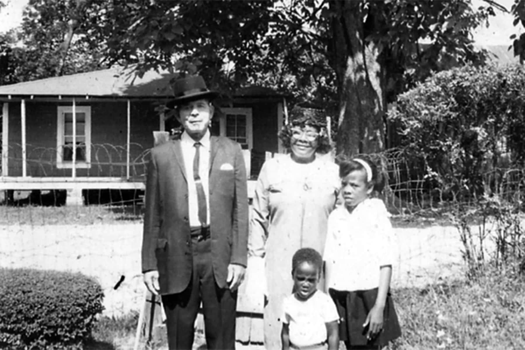 Reggie Jackson: The lost generation of ...