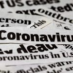 Generations Under Pressure: Coronavirus pandemic has had a devastating effect on mental health