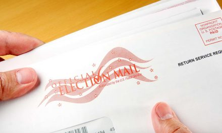 Milwaukee residents file lawsuit over Constitutional right to vote safely in Wisconsin's next election