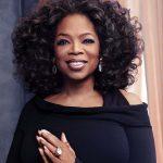 "Milwaukee nonprofit included in Oprah Winfrey's $12M coronavirus relief grants to ""home"" cities"