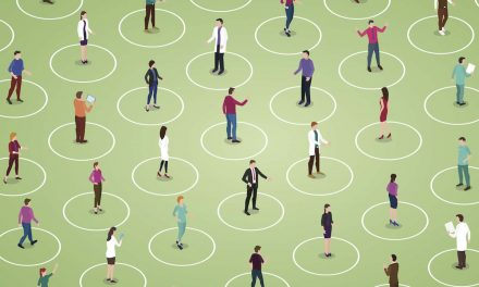 Keep Your Distance: Creative ways to socialize with boundaries in the pandemic era