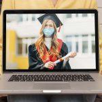 Milwaukee Public Schools to honor 2020 graduates with a weeklong celebration of virtual ceremonies