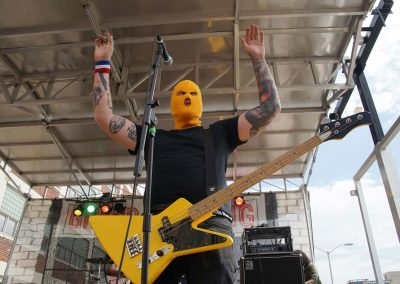 2017_051317_pabststreetparty_1232