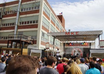 2017_051317_pabststreetparty_2105