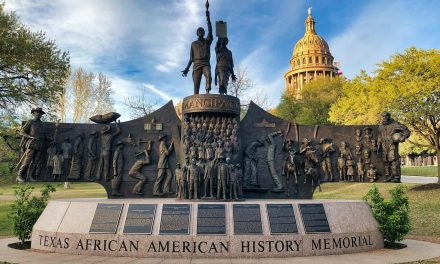 Commemorating Freedom: Juneteenth officially recognized as a holiday in Milwaukee County