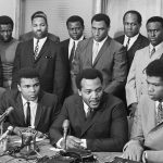 Remembering the day that Muhammad Ali was wrongly convicted for refusing the Vietnam Draft