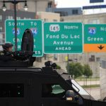 Waukesha Republican seeks deployment of National Guard troops to occupy Milwaukee's Black community