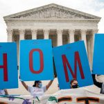 Dreamers are Home: Young immigrants can stay after Supreme Court rejects Trump's effort to end DACA