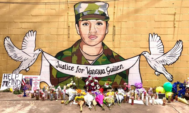 Petition seeks termination of UW-Milwaukee Lecturer over social media remarks on Vanessa Guillen's death