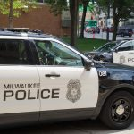 Milwaukee police officer under investigation for alleged off-duty assault of two photographers