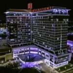 Potawatomi Hotel & Casino forced to permanently lay off 1,600 employees due to financial impact of COVID-19