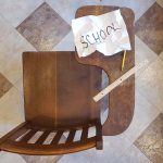 A Matter of Survival: Time to rethink education instead of reopening schools