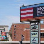 Pandemic Mismanagement: Democrats blame Trump for Virtual DNC and Milwaukee's economic loss