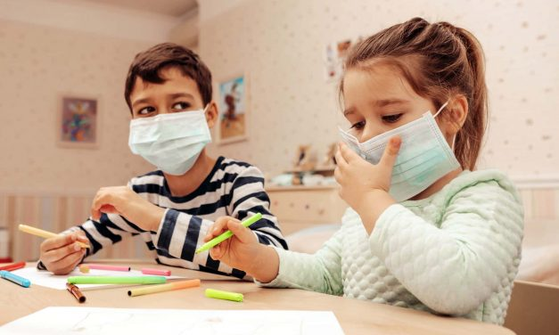 Pandemic and Recession: The cost of childcare adds an extra burden to economic recovery amid COVID-19